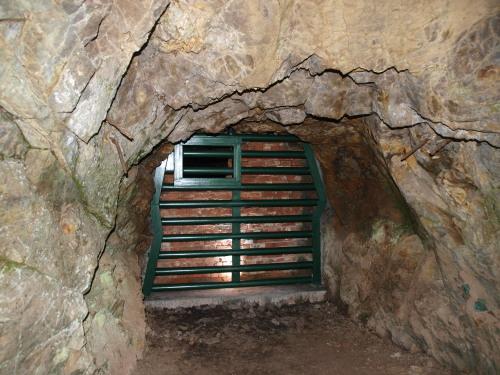 krata_w_otworze_jaskini