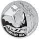 moneta_podkowiec_maly